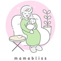 妊娠中のママを応援します