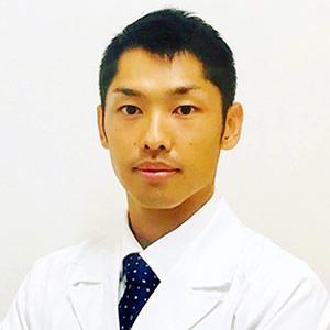 東京予防医学センタースポーツドクター